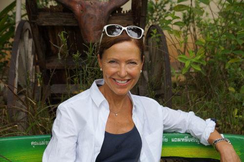 Stephanie Jakobi-Murer